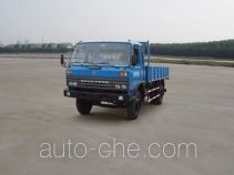 Shenyu DFA5815PY low-speed vehicle