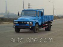 Shenyu DFA5820CY low-speed vehicle