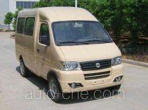 Junfeng DFA6400W14QC bus