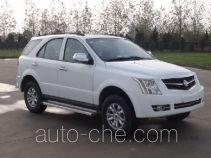 Универсальный автомобиль Dongfeng DFA6460W42QB
