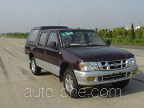 Универсальный автомобиль Dongfeng DFA6490HZ13Q3B