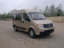 Dongfeng DFA6503W5BDA bus