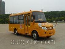 Dongfeng DFA6568KYX4BC preschool school bus