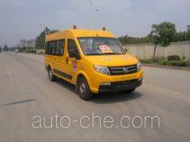 Dongfeng DFA6583X3A1M preschool school bus