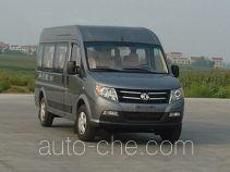 Dongfeng DFA6582W5BDB bus