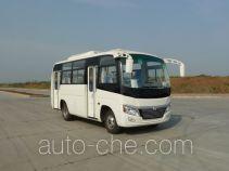 Dongfeng DFA6600KJ4A city bus