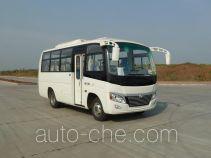 Dongfeng DFA6601K4A bus