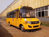 Dongfeng DFA6758KYX5B preschool school bus