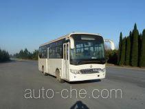 Dongfeng DFA6820TN5G city bus