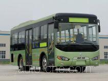 Dongfeng DFA6851H5E городской автобус