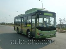 Dongfeng DFA6851HN5E city bus