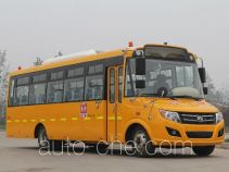 Dongfeng DFA6918KX4B primary school bus