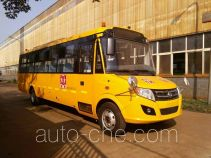 Dongfeng DFA6918KX5B primary school bus