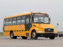 Dongfeng DFA6938KZX4M primary/middle school bus