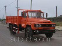 Dongfeng DFC3110FD4G dump truck