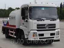 Dongfeng DFC5120THBB18 truck mounted concrete pump