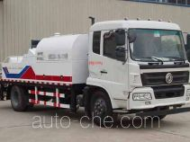 Dongfeng DFC5120THBGL3 truck mounted concrete pump