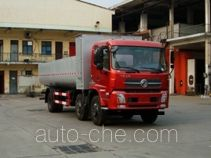 Dongfeng DFC5160TSCB5 fresh seafood transport truck