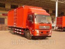Dongfeng DFC5160XXYGD5N box van truck