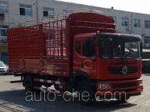 Dongfeng DFC5168CCYGL3 stake truck