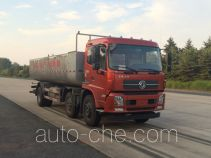 Dongfeng DFC5250TSCBX5A грузовой автомобиль для перевозки свежих морепродуктов