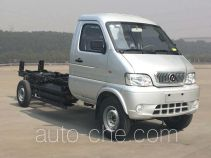 Huashen DFD1020GUJ2 шасси легкого грузовика