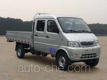 Легкий грузовик Huashen DFD1021N2