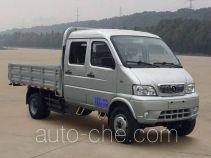 Huashen DFD1022NU1 light truck