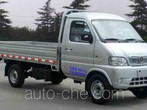 Huashen DFD1030G2 light truck