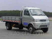 Huashen DFD1032GU двухтопливный легкий грузовик