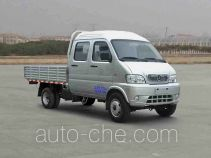 Huashen DFD1034N1 cargo truck