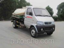 Huashen DFD5022TCAU1 food waste truck