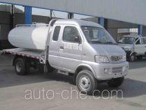 Huashen DFD5030GGS1 water tank truck