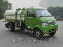 Huashen DFD5032TCA food waste truck