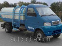 Huashen DFD5032TCAU food waste truck