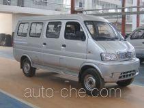 Huashen DFD6460P2 bus