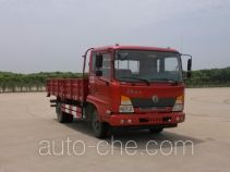 Dongfeng DFH1100BX cargo truck