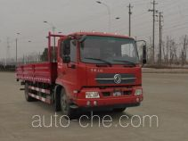 Dongfeng DFH1120B1 cargo truck