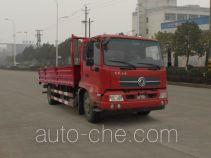 Dongfeng DFH1140BX1V cargo truck