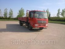 Dongfeng DFH1160BX1JV cargo truck