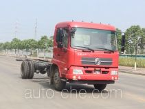 Dongfeng DFH1180BX1JV truck chassis