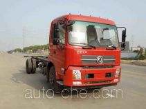 Dongfeng DFH1180BX5V truck chassis