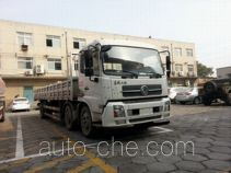 Dongfeng DFH1250BX5A cargo truck