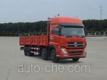 Dongfeng DFH1310A cargo truck