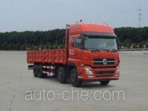 Dongfeng DFH1310A бортовой грузовик