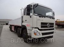 Dongfeng DFH1310A40 бортовой грузовик