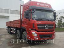 Dongfeng DFH1310AX1A бортовой грузовик