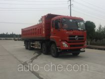 Dongfeng DFH3310A12 самосвал