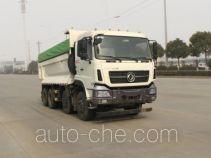 Dongfeng DFH3310A9 dump truck