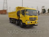 Dongfeng DFH3310B1 самосвал